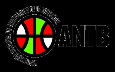 Entrevista para la ANTB de Portugal