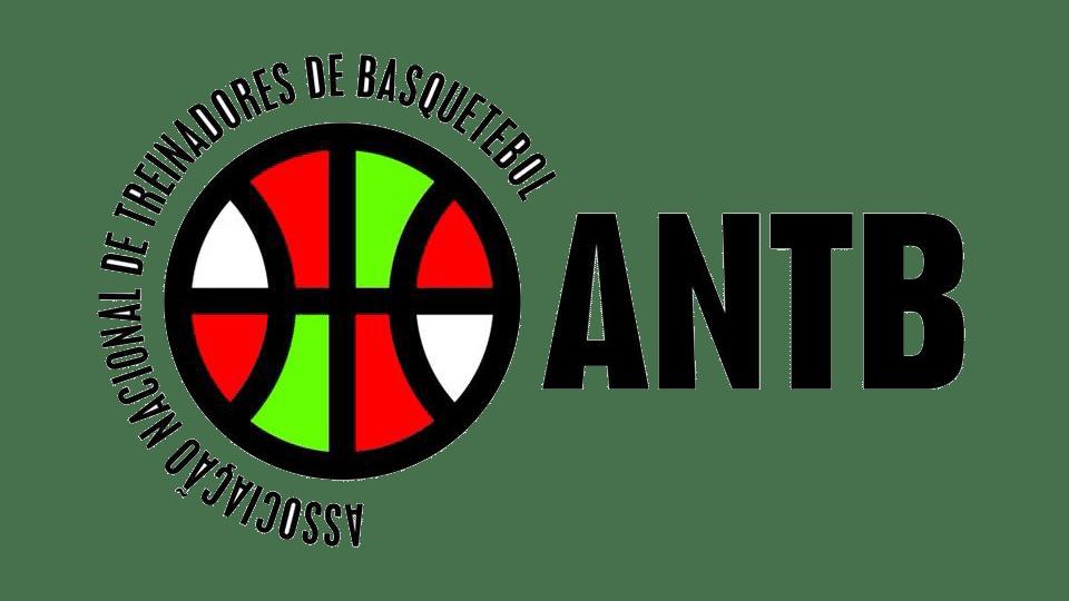 Entrevista ANTB