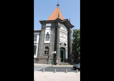 Dia 1 - Banco de Portugal