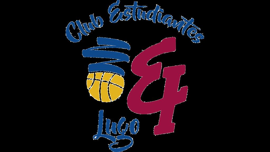 Logo Estudiantes 18-19 sin fondo