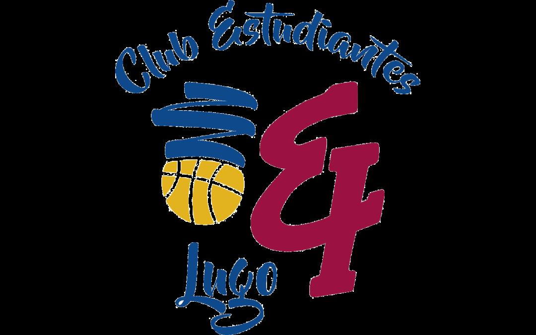 Entrevista para a web de Club Estudiantes Lugo