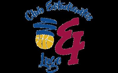 Entrevista para la web del Club Estudiantes Lugo