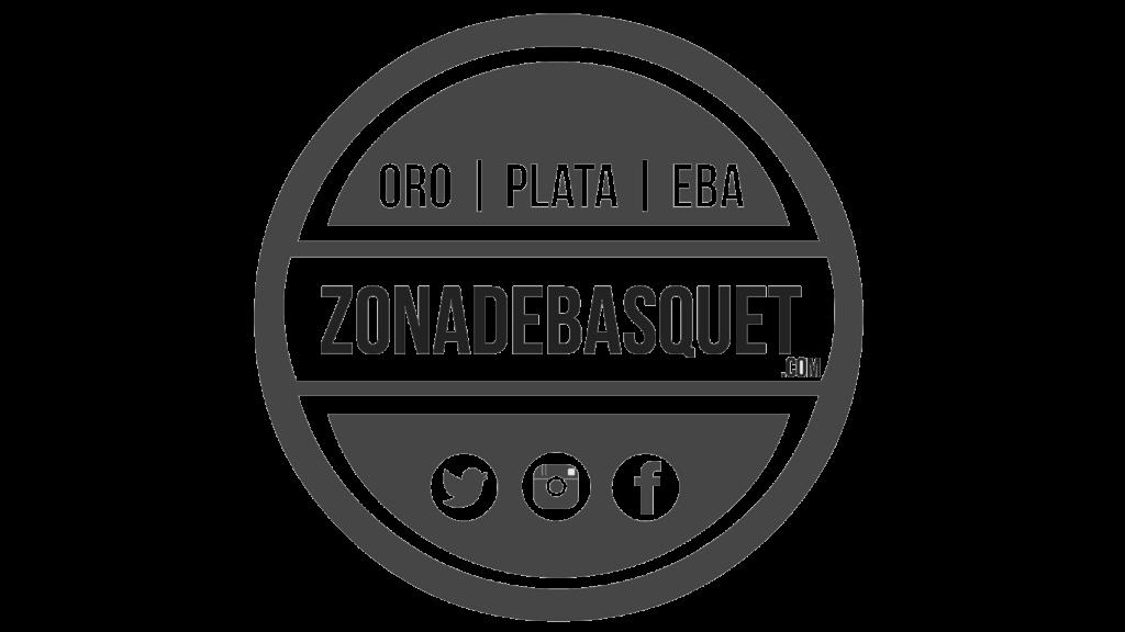 zonadebasquet