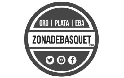 Entrevista Zona de Basquet